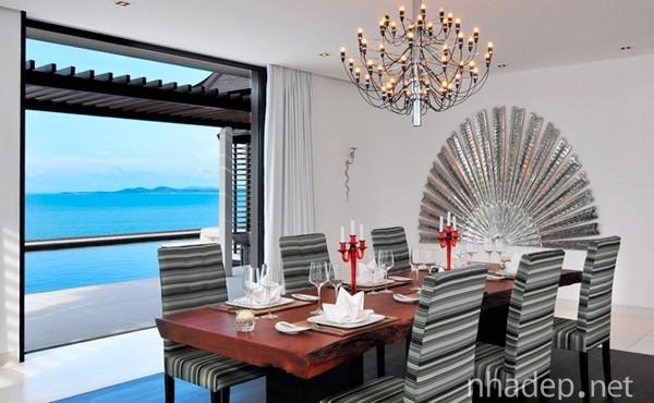Ve-dep-nong-am-mo-mang-ben-bo-bien-Phuket_8