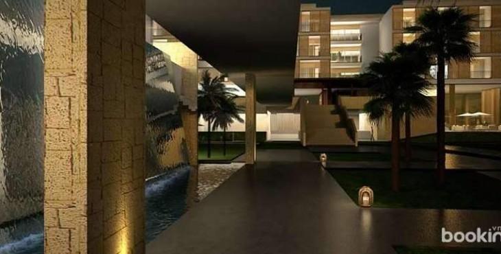 kien-truc-dep-salinda-premium-resort-and-spa-phu-quoc-2