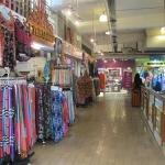 """Ghé thăm Phnom Penh – Thiên đường mua sắm của những """"tín đồ"""" thời trang"""