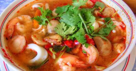 net-am-thuc-doc-dao-tai-vung-dat-thai-lan-2