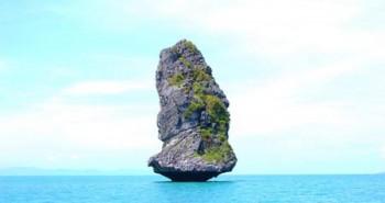 du-lich-thai-lan-toi-ghe-tham-dao-james-bond-mong-mo-2