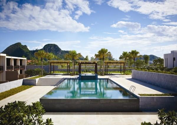 3-resort-viet-duoc-lot-vao-trong-top-resort-bai-bien-dep-nhat-the-gioi-1