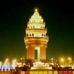 Tour Campuchia 4N3D dịp Tết Nguyên Đán 2020