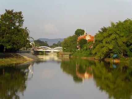 river-wang-lampang