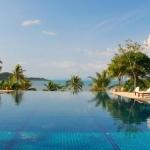 Koh Chang – địa điểm du lịch hấp dẫn tại Thái Lan