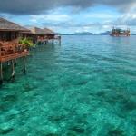 4 thiên đường biển đảo tuyệt đẹp ở Malaysia nên ghé thăm