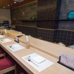 Đi Nhật nên nhớ 12 quy tắc ứng xử (phần 1)