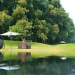 Flamingo Đại Lải Resort mang tới cho bạn kỳ nghỉ dưỡng sang chảnh