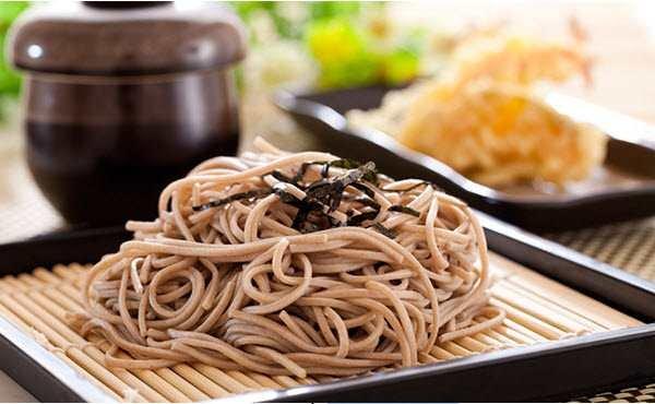 Kinh nghiệm đi du lịch Tokyo Nhật Bản:  Lịch trình, đi đâu, ở đâu, ăn gì?