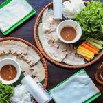 5 món ăn ở Đà Nẵng gây thương nhớ, xiêu lòng khách du lịch
