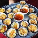 5 món ăn ngon lạ miệng ở Quy Nhơn  nên thử