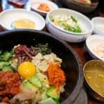 Những nhà hàng ở Seoul được người Hàn yêu thích