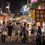 Đến Đài Loan mua gì, đến địa điểm nào hợp lý?