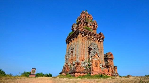 Văn hóa ở Quy Nhơn có gì hấp dẫn và đặc sắc?