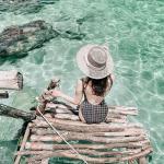Đi đâu khi du lịch đảo Ngọc Phú Quốc 3 ngày 2 đêm