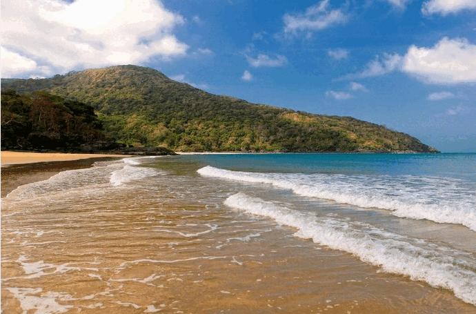 4 trải nghiệm ấn tượng nên thử khi đi du lịch Côn Đảo