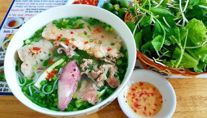 5 đặc sản nhất định phải ăn khi đến Phú Quốc