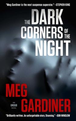 The Darkest Corners of the Night