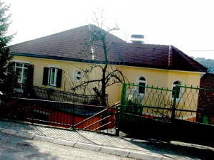 vila jukiceva