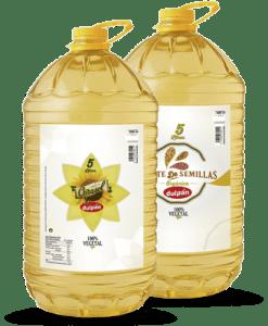 Dulpan-Hosteleria-Panaderia-Pasteleria-Aceites-03