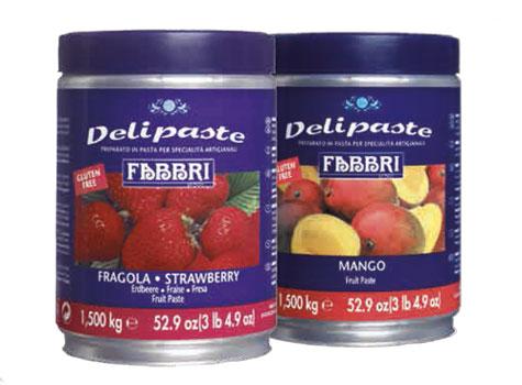 Dulpan-Hosteleria-Panaderia-Pasteleria-Heladeria-Fabbri-Delipaste