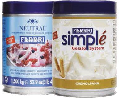 Dulpan-Hosteleria-Panaderia-Pasteleria-Heladeria-Fabbri-Simple