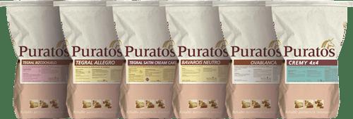 Dulpan-Hosteleria-Panaderia-Pasteleria-Past-Puratos-05
