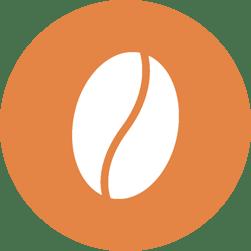 Dulpan-Hosteleria-Panaderia-Pasteleria-Frutos-Secos-01