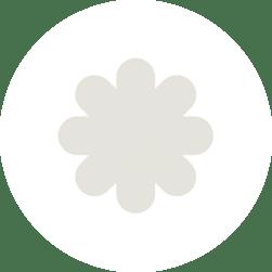 Dulpan-Hosteleria-Panaderia-Pasteleria-Sal-01