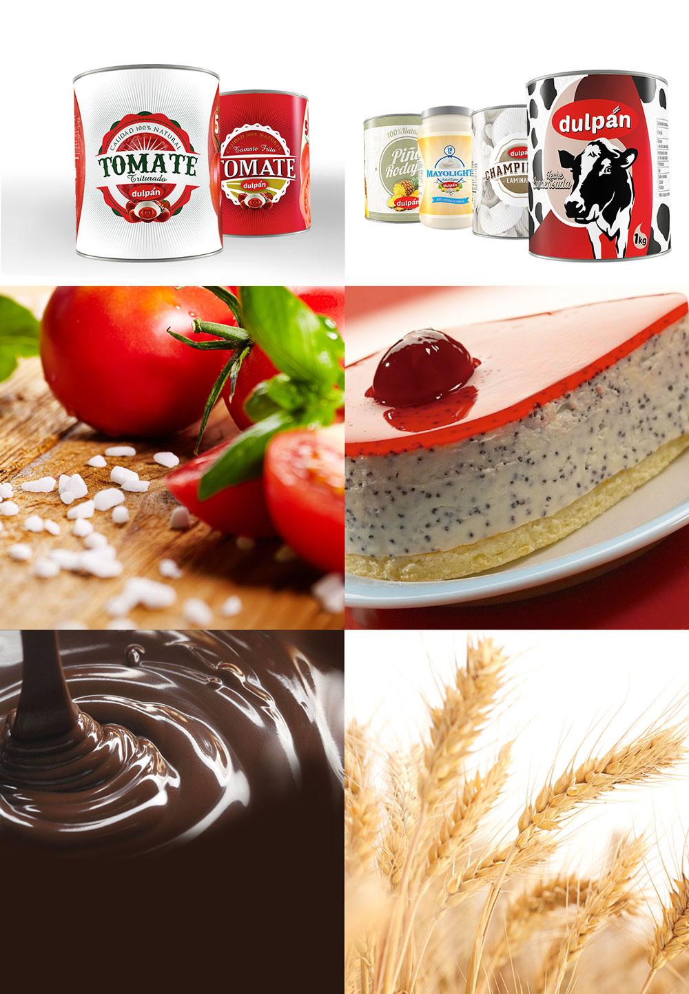 Dulpan-Hosteleria-Panaderia-Pasteleria-BG2-03