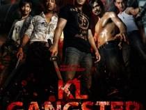 KL Gangster Perangai Mobsters!
