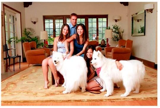 Amy-Chua-Family