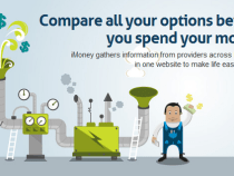 iMoney –  Convenience At The Click Of Your Fingers