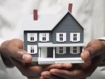 Tip-Tip Mudah Mendapatkan Pinjaman Rumah Pada Kadar Yang Rendah