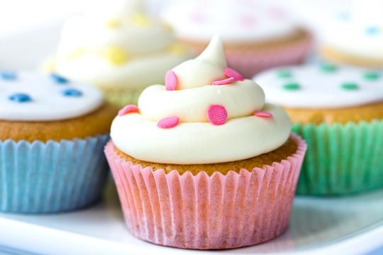 bisness-cupcake