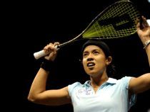 How To Improve Sports In Malaysia?