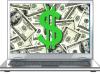 duit dari blog