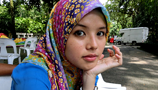 Fatin Liyana