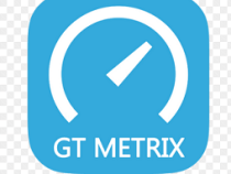 A Score On GTMetrix Speed Test