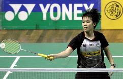 Goh Jin Wei small