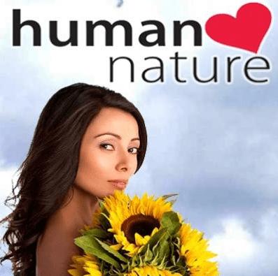 human nature 2