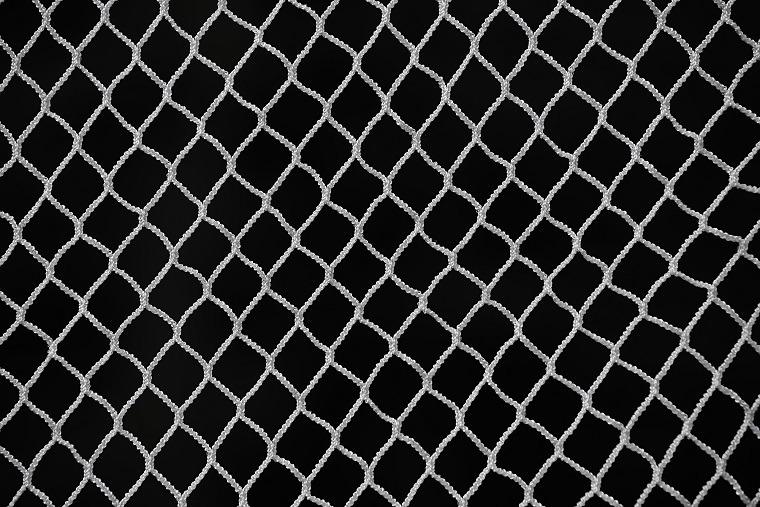 Small Mesh Nylon Netting H Christiansen Net Co Duluth