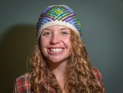 Jen Buseman, Duluth Folk School Instructor