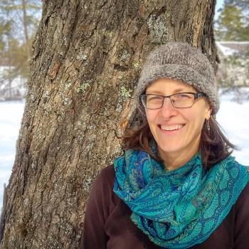 Theresa Koenig, Duluth Folk School Instructor