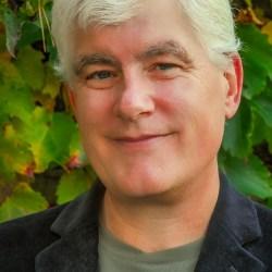 Photo of Dick Osgood