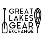Great Lakes Gear Exchange