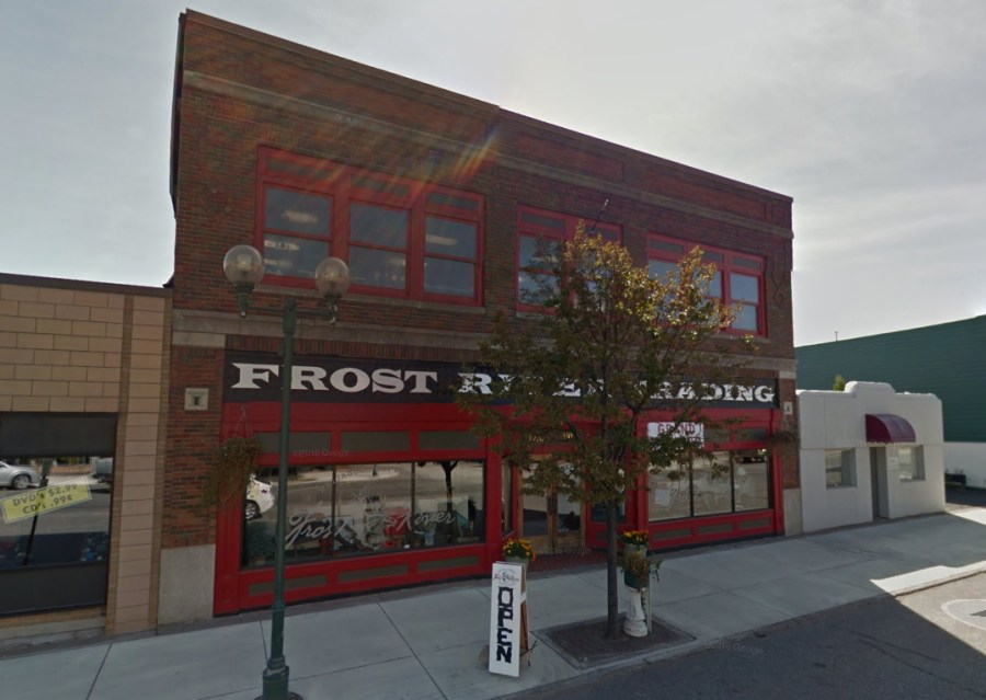 frost-river-storefront