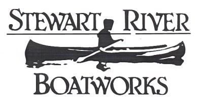 stewart-river-boatworks-logo