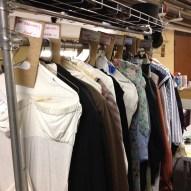 Darling's Costumes - Costume Designer Carrie Mohn