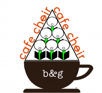 cafe-choir-logo
